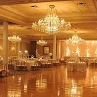 Wedding Venues Chicago Chicago Wedding Venues Wedding Guide Chicago
