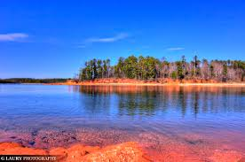 South Carolina lakes images 12 enticing sc lakes that provide hours of fun jpg