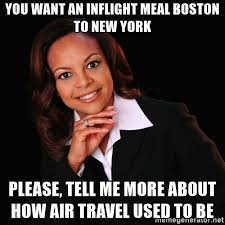 Yes We Can Meme - travel memes sweet tiffys inspirations