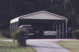 carport metal carport pictures valleyshed