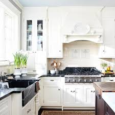 Better Homes And Gardens Kitchen Ideas Bhg Kitchen Design Kitchen Design Amp Remodeling Ideas Best