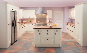 u shaped kitchens with islands the most cool u shaped kitchen designs with island u shaped
