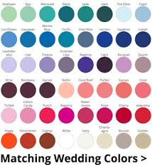 color swatches color swatches tiemart inc