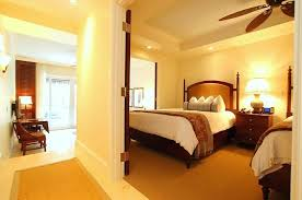 san diego hotel suites 2 bedroom 2 bedroom suites in san diego hotel two story suite 2 bedroom