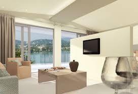 panorama bungalow with jacuzzi u2013 rodostamo hotel u0026 spa u2013 corfu