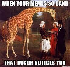 Outrageous Memes - ride on you outrageous ottomans meme on imgur
