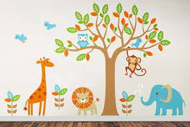 Good  Kids Room Wall Decals Wall Decals For Kids Rooms Ngewes - Kids rooms decals