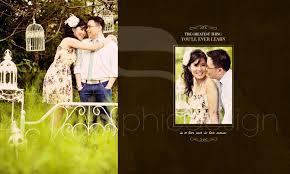 wedding photo album design prewedding album design 2011 2012 on behance