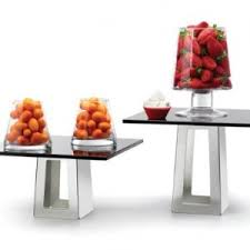 display risers archives food service industry supply