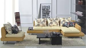small apartment size sectional sofas click to enlarge art van