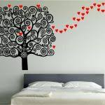 ideas for wall art in bedroom creative inspiration wall art for