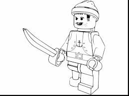 lego pirates coloring pages contegri com