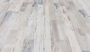 White Pine Laminate Flooring Relax Pine Laminate Lodge My Floor Find Laminate Online