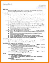 usajobs resume template usajobs federal resume example usa jobs