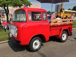 jeep fc 150 fc150 fc170 m677 ewillys page 3