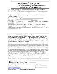 ideal 12 bridal makeup contract for makeup tutorial ideas with 12 bridal makeup contract