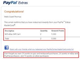 order gift cards 2 ebay gift cards order email