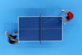 table tennis and ping pong why ping pong is good for your brain mnn mother nature network