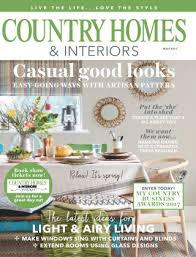 read country homes u0026 interiors magazine on readly the ultimate