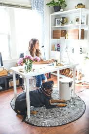 office design home office desk cherry wood splendid design ideas