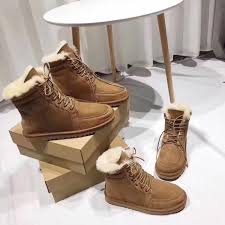 buy ugg boots australia ugg boots from australia home