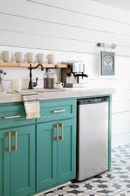 Kitchen Cabinet Color 988 Best Heart Of Our Home The Kitchen Images On Pinterest