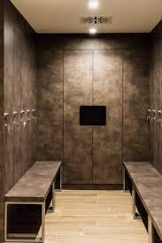 nira montana hotel u0026 spa la thuile ao lighting design gym