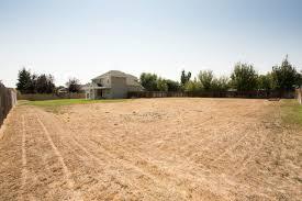 Sunnyside Gardens Idaho Falls - 3365 springfield drive idaho falls property listing mls 2110415