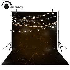 online get cheap halloween backdrop photography photo aliexpress