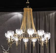 chandelier glamorous high end chandeliers astounding high end