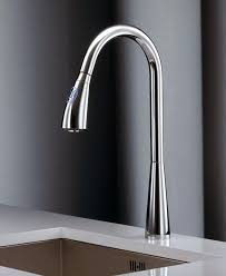 modern kitchen faucet designer kitchen faucets awesome contemporary kitchen faucets 83