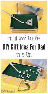 25 unique gifts for friends ideas on diy birthday