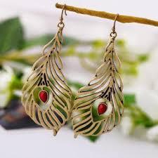 in earrings best 25 earrings for women ideas on diamond earrings