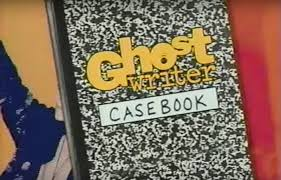 Where Was The Ghost Writer Filmed Everything You U0027ve Ever Wanted To Know About U0027ghostwriter U0027 Atlas