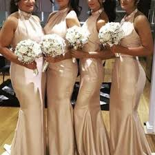 chagne bridesmaid dresses bridesmaid dresses bridesmaid dress on luulla