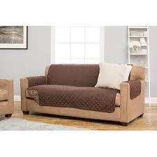 home fashion designs katrina box cushion sofa slipcover u0026 reviews