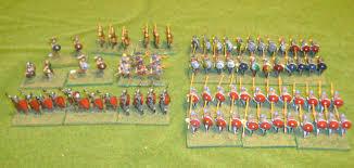 anglo saxons swords u0026 dorkery