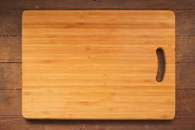 planche à découper cuisine photo gratuite planche à découper conseil image gratuite sur