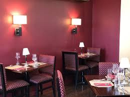blue martini restaurant pinesfi com pines bistro