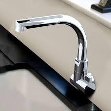 Sink Taps Kitchen - Best kitchen sink taps