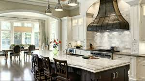 Round Kitchen Islands Kitchen Long Kitchen Island With Seating Kitchen Island Plans