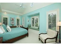 39 Guest Bedroom Pictures Decor by 59 Best Girls Room Images On Pinterest Aqua Bedrooms Cakes And