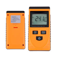 Counter by Online Buy Wholesale Counter Meters From China Counter Meters