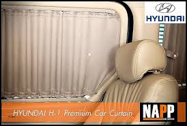 Premium Curtains Window Curtain Curtains For Car Windows Curtains For Car