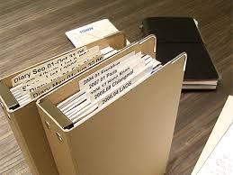 011 binder refill traveler 39 s notebook misc store