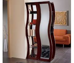 Modern Furniture Tampa by Awesome Unique Room Divider Interior Design Tampa Unique Room