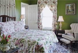 richbond matelas chambre coucher chambre a coucher maroc unique richbond matelas chambre coucher