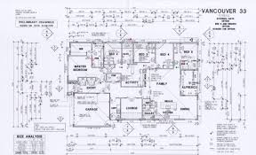 porter davis homes floor plans view topic vancouver porter davis u2022 home renovation u0026 building