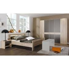 Quelle Schlafzimmer Set Schlafzimmer Set Modern übersicht Traum Schlafzimmer