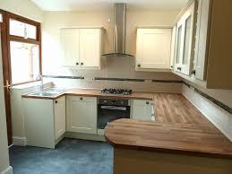 fitted kitchen design ideas fitted kitchen design ideas inspirational kitchen design wonderful